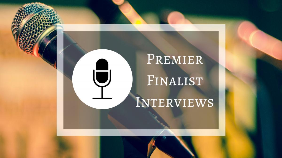 2017 Yale Invitational Finalist Interviews Premier Debate